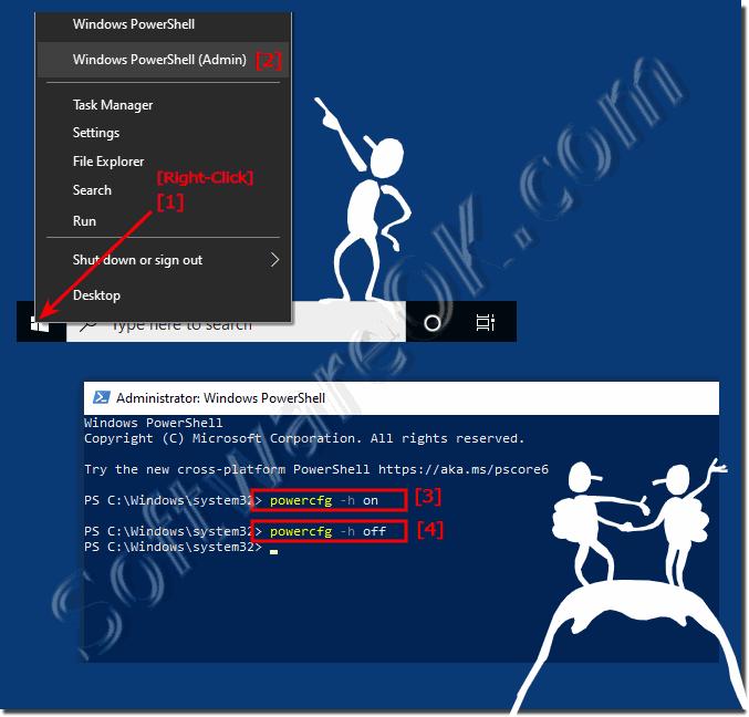 100 windows resume loader usb keyboard pc does not
