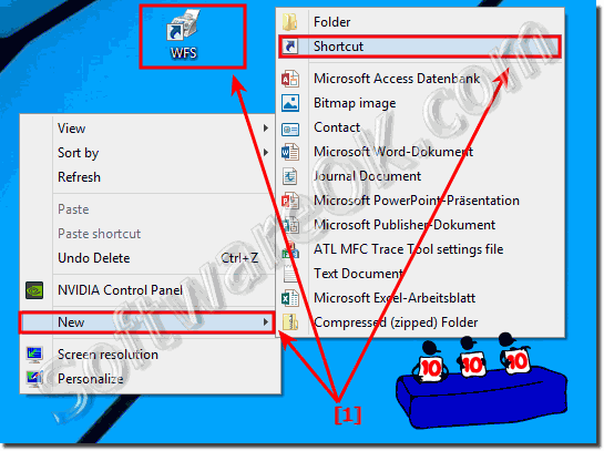 how to scan to pdf with windows fax and scan