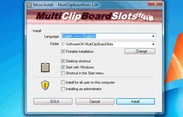 windows clipboard tool